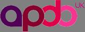 Member of APDO